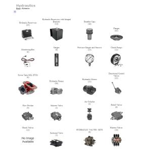 Hydraulics 1