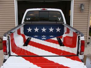 USA Truck2