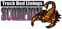 scorpion-bed-liners_new